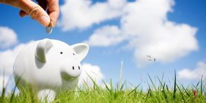 6 Ways to Save on Small Business Insurance