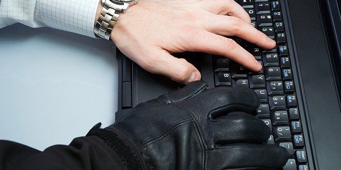 Employee Fraud Is Your Business At Risk