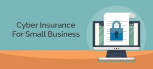 Cyber Insurance For Small Business